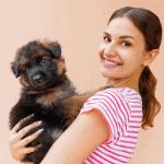 Medium-Energy Dog Breeds