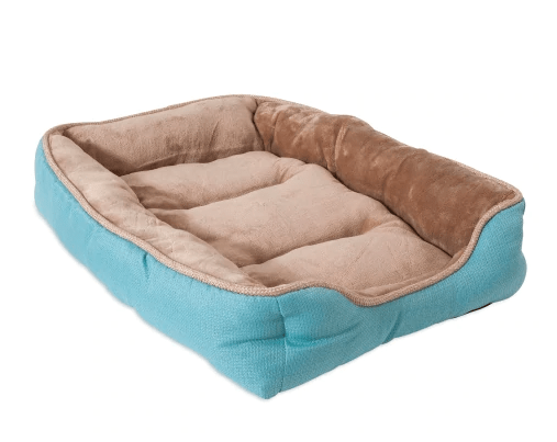 Dog Bedding, Loungers, Orthopedic, Memory Foam, & Sofa Dog Beds